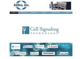 sellex.com