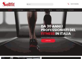 sellfit.com