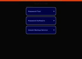 sellfolio.com