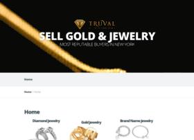 sellgoldandjewelry.com