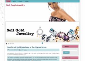 sellgoldjewellry.com