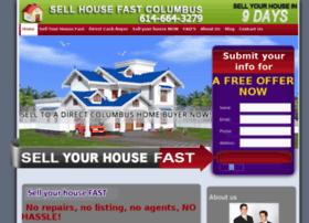 sellhousequickcolumbus.com
