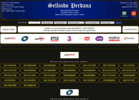 sellindoperdana.com