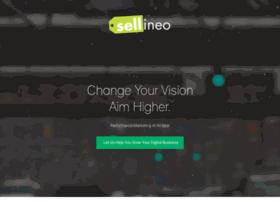 sellineo.com