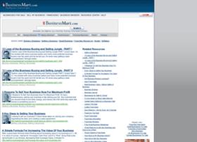 selling.businessmart.com