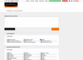 selling.safebrands.com