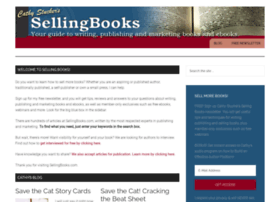 sellingbooks.com