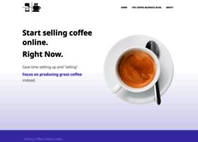 sellingcoffeeonline.com