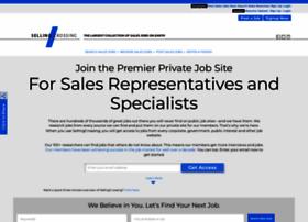 sellingcrossing.com