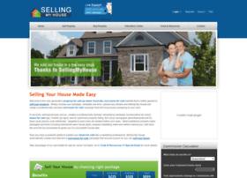 sellingmyhouse.com.au