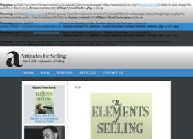 sellingselling.com