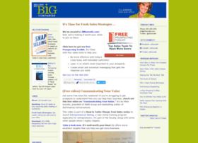 sellingtobigcompanies.blogs.com