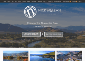 sellingwenatchee.com