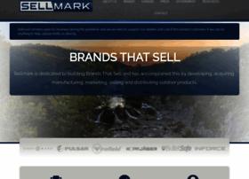 sellmark.net