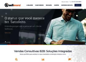 sellmore.com.br