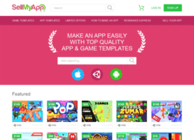sellmyapp.com