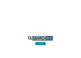 sellmybusinessonline.co.uk