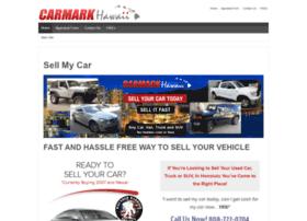 sellmycar.net