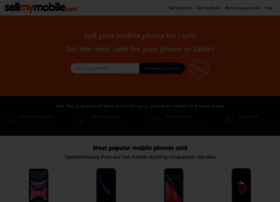 sellmymobile.com