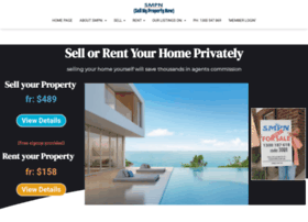 sellmypropertynow.com.au