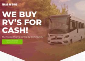 sellmyrvfast.com