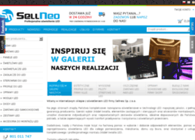 sellneo.pl