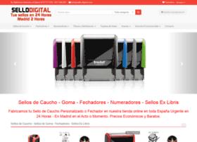 sello-digital.com