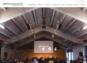 sello.arsgames.net