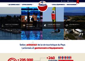 sellor.com
