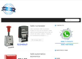 selloscr.com