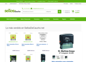 sellosdecaucho.net