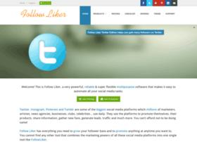 sellover.com