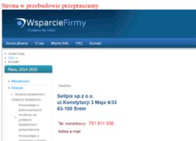 sellpix.pl