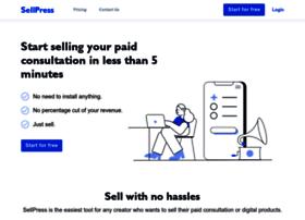 sellpress.com