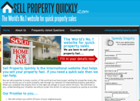 sellpropertyquickly.co.uk