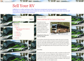 sellrvnow.blogspot.com
