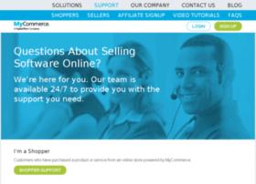 sellshareware.com