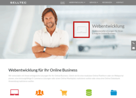 selltec.com