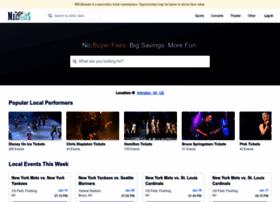 selltickets.ticketliquidator.com