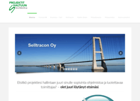 selltracon.fi