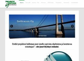 selltracon.fi