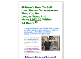 sellusedbooks.co.uk