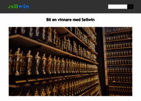 sellwin.se