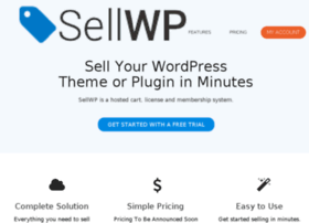 sellwp.co