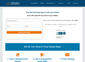 sellyourhouseanycondition.com
