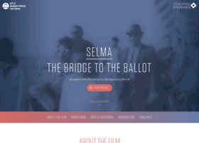 selma.splcenter.org