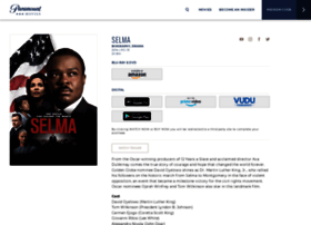 selmamovie.com