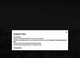 selman-marrakech.com