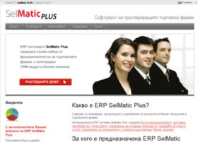 selmatic-plus.com
