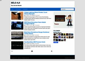 selo-aji.blogspot.com